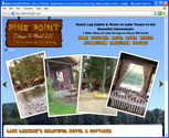 Pine Point Cottages & Motel, LLC