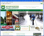 Warrensburg Chamber Of Commerce